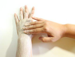 Nowa odsłona twojej skóry. Peeling cukrowy przygotujesz we własnej kuchni