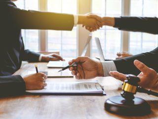 Kancelaria adwokacka w dużym mieście – koniecznie sprawdź, w czym wykazuje się największą skutecznością