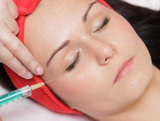Kwas hialuronowy w kosmetyce i medycynie estetycznej
