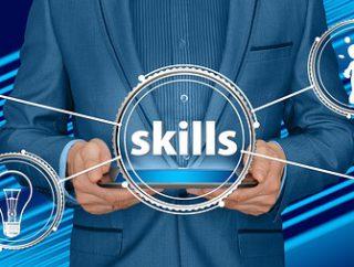 Szkolenie dla menadżerów to klucz do sukcesu!