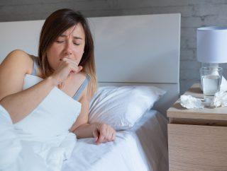 Inhalacje na kaszel – skuteczny sposób na powrót do zdrowia