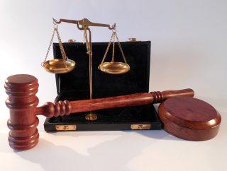 Prawo pracy 2019 – co zmieniło się w tym roku?