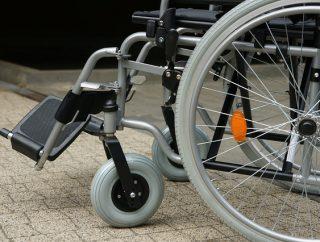 Jak ułatwić korzystanie z łazienki osobom niepełnosprawnym?