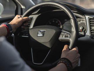 Nowy czy używany – jakie auto do firmy?