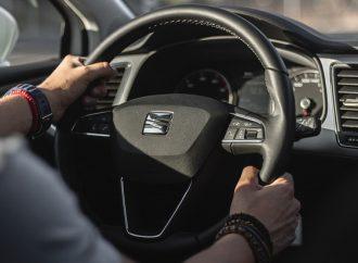 Nowy czy używany - jakie auto do firmy?