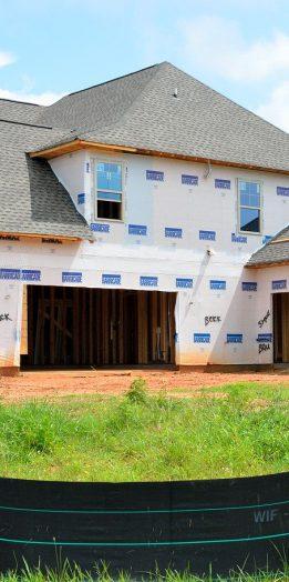 Nowoczesne technologie budowlane- jak ułatwiają życie?