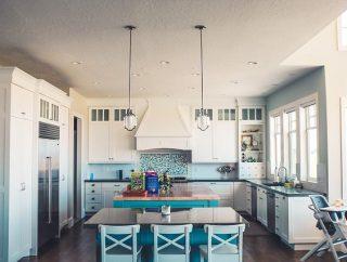 Ile ściereczek kuchennych powinno się mieć w kuchni?
