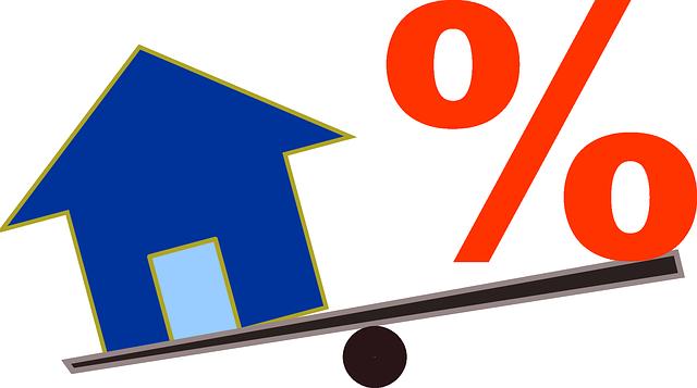 Czy kredyt na 0 % faktycznie jest darmowy?