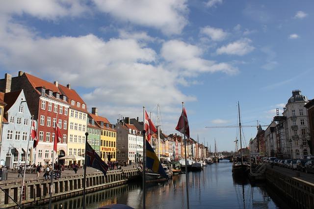 Czy Dania to dobry kierunek emigracji zarobkowej?