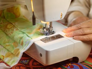 Materiały do szycia – gdzie je kupić?