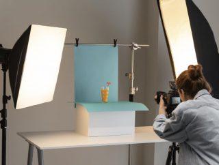 Jak robić najlepsze zdjęcia produktów na Twój sklep internetowy?
